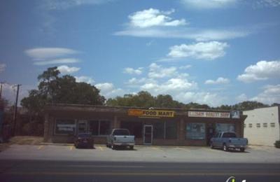 Illusion Beauty Shop - Haltom City, TX