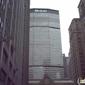 Alcentra Ny - New York, NY