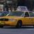 Cincinnati Taxi
