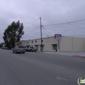 Old County Deli - Belmont, CA