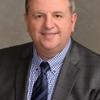 Edward Jones - Financial Advisor: Greg G. Jurna