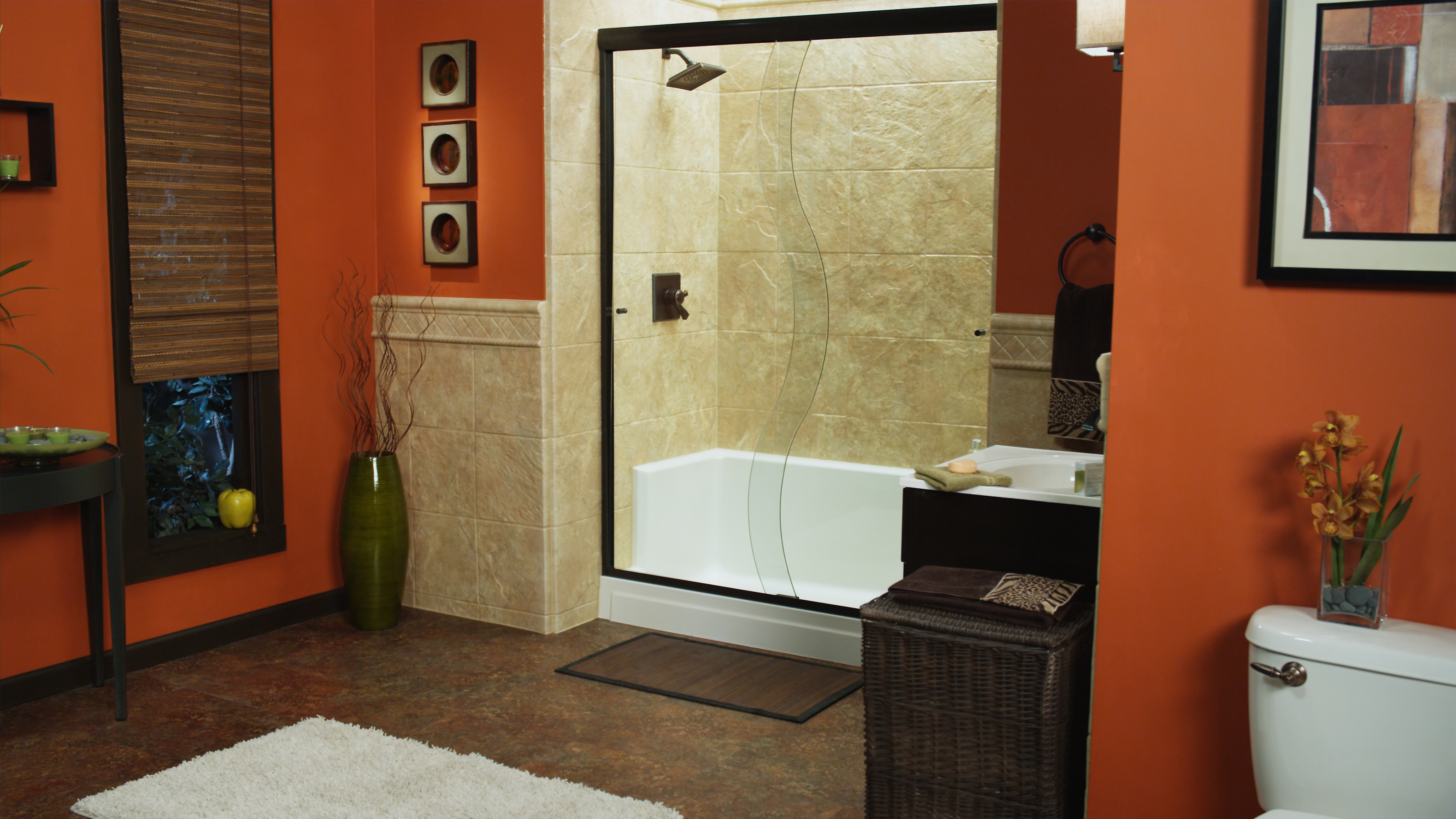 Re Bath Of Atlanta 622 W Crossville Rd Roswell Ga 30075 Closed