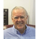 Bert Powell - State Farm Insurance Agent