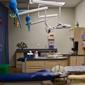 Dentistry For Little Folks - San Antonio, TX