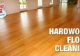 Heaven's Best Carpet Cleaning Hickory NC - Hickory, NC