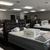 Factory Direct Mattress / ValuMaxx