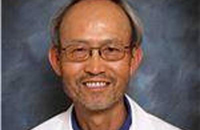 Dr. Allen Chinpin Chou, MD - Garden Grove, CA