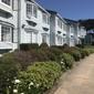 Harbor View Inn - Half Moon Bay, CA