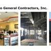 Metro General Contractors, Inc.