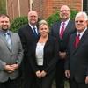 Advanced Retirement Solutions - Ameriprise Financial Services, Inc.