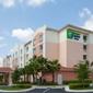 Holiday Inn Express & Suites Pembroke Pines-Sheridan St - Pembroke Pines, FL