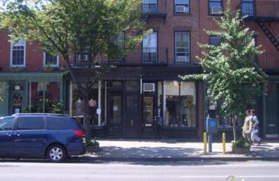Opalia Flowers - Brooklyn, NY