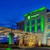 Holiday Inn Aurora North-Naperville