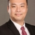 Allstate Insurance Agent: Billy Woo