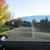 Lightning Auto Glass - CLOSED