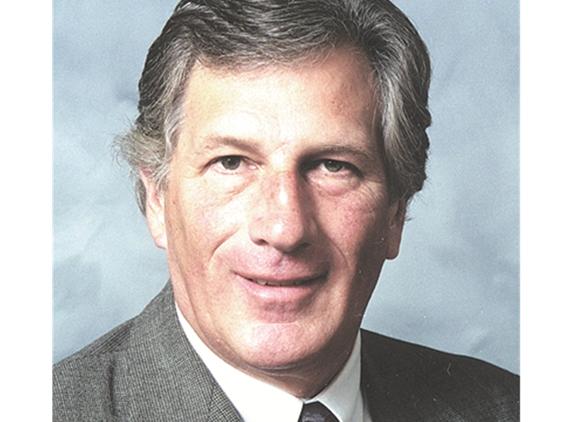 Joel Krocker - State Farm Insurance Agent - Cleveland, OH