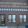 Phillips Chiropractic & Physical Therapy Center