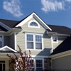 Jones Roofing Windows & Siding
