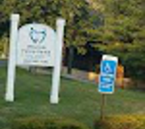 West Hill Family Dental - Rocky Hill, CT