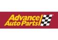Advance Auto Parts - Hialeah, FL