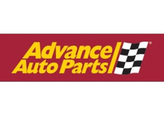 Advance Auto Parts - Orlando, FL