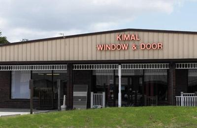 Kimal Lumber Showroom Design Center 608 Colonia Ln E Nokomis Fl 34275 Yp Com