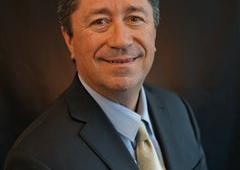 Farmers Insurance - Michael Skowronek - Voorhees, NJ
