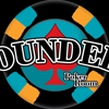 Rounders Poker Room