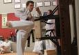 Centerline Fitness - Walla Walla, WA
