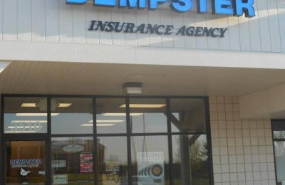 Dempster Insurance Agency - Peoria, IL