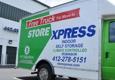 STORExpress - Mc Kees Rocks, PA