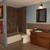 Re-Bath by Schicker