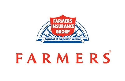 Farmers Insurance Group - Red Wing, MN