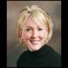 Nancy DeMars - State Farm Insurance Agent