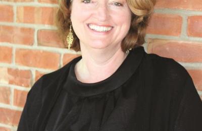 Jeannie Almon State Farm Insurance Agent 125 Heritage Park Dr