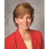 Lori Johnson - State Farm Insurance Agent