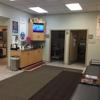 Levin Eye Care Center