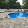 Tarson Pools and Spas