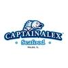 Captain Alex Seafood