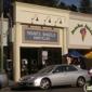 Kakui Sushi - Oakland, CA