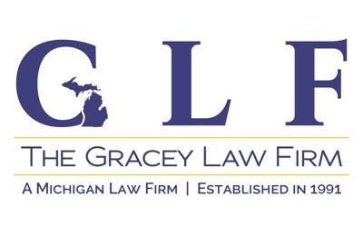 The Gracey Law Firm - Farmington Hills, MI