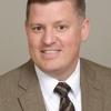 Edward Jones - Financial Advisor: Paul R. Burton