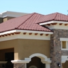 Classic Superoof LLC - Metal Roof Specialists