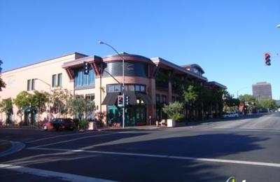 Draeger's Supermarkets - San Mateo, CA