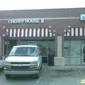 Cherry House II - Charlotte, NC