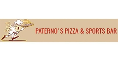 Paterno's Pizza - Chicago, IL