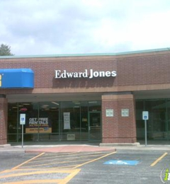 Edward Jones - Financial Advisor: Nick Muhlbauer - Spring, TX