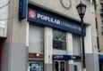 Popular Bank - Bronx, NY