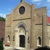 Our Lady of Libera Church
