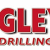Negley's Well Drilling Inc